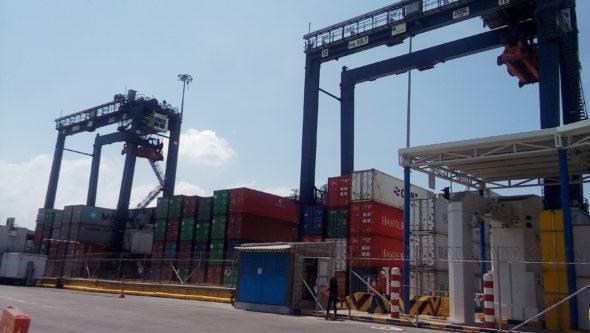 Gobierno Nacional destaca favorable informe del FMI sobre la economía colombiana.