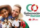 Gobernación Sobre Ruedas llegará el fin de semana a San Carlos de Guaroa.