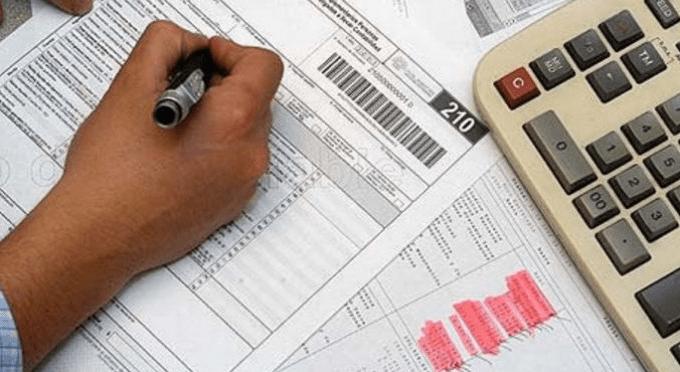 Recaudo de impuestos nacionales en 2018 alcanzó $144,4 billones.