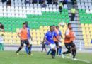 Llaneros FC venció 3-2 al Orsomarso en la fecha 11 del Torneo Águila