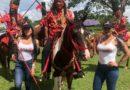 Positivo balance para la Unidad de Licores del Meta en las fiestas que se desarrollaron en el Puente Festivo.