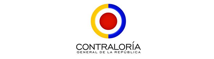 Contraloría reglamenta convocatorias públicas de selección de contralores territoriales.