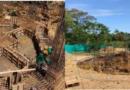 Edesa ejecuta obras de mejoramiento en el sistema de acueducto de  Bella Suiza en Villavicencio.