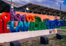Del 30 de enero al 02 de febrero el Meta disfrutará de la Feria Expomalocas 2020.