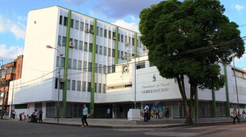 La Procuraduría General de la Nación tiene bajo la lupa proyectos por cerca de 46.000 millones en el Caquetá.