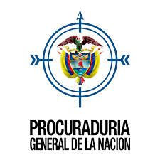 La Procuraduría formuló pliego de cargos contra exagente especial interventor de la EPS Saludcoop.