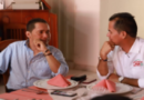 Alcaldía de Puerto López realizó el Décimo Quinto Encuentro de Construcción Participativa del Plan de Desarrollo