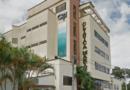 Villavicencio tendrá Centro Especializado en Infecciones Respiratorias