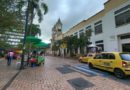 Se hundió el proyecto que elevaba a Villavicencio a categoría de Distrito Especial.