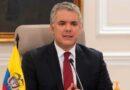 Foto: Efraín Herrera - Presidencia