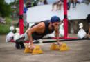 Cumpliendo protocolos se reactivan escenarios deportivos, gimnasios y actividad física al aire libre