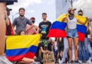 Gobierno 'Villavicencio Cambia Contigo' adopta medidas por la marcha pacífica del 21 de octubre