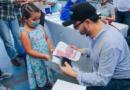 Villavicencio tiene uno de los mejores Planes de Desarrollo del País