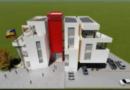 Aprobado proyecto de acuerdo que amplía plazo para construir sede de la oficina de instrumentos públicos en Villavicencio