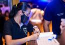 Alcaldía de Villavicencio adopta nuevos horarios para los establecimientos de venta de licor