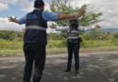 La seguridad vial se toma Villavicencio