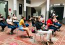Villavicencio apoyará e impulsará los emprendimientos de las mujeres
