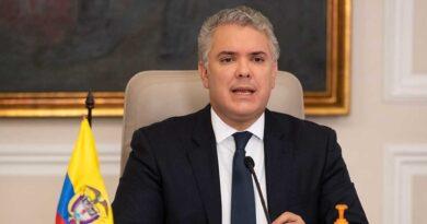 Foto: César Carrión - Presidencia