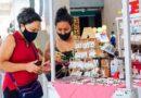 Emprendedores y empresarios ya tienen fondo público 'Villavicencio con Toda'