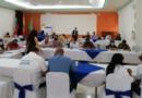 Tránsito de la informalidad a la formalidad, tema central de la formulación de la política pública nacional de ventas informales