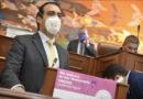 Aprobada reforma al Código Electoral en la Cámara de Representantes