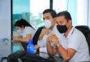 La superservicios y la alcaldía de Villavicencio continuarán apoyando los acueductos comunitarios