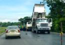 Fin a la congestión vial en tres puntos estratégicos de la ciudad