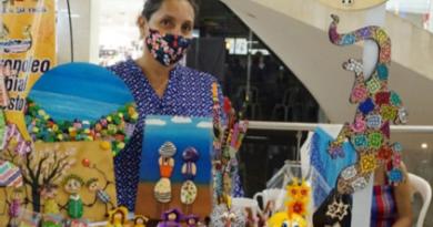 De dos mil millones de pesos dispondrá el fondo público de desarrollo local 'Villavicencio con Toda'