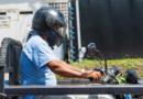 A partir del 23 de enero empiezan a regir las nuevas medidas para salvar la vida de los motociclistas