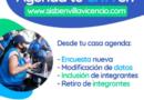 Desde hoy, en la página web se podrán solicitar trámites del Sisbén en Villavicencio