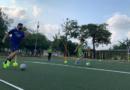 Convocan a clubes de la ciudad para conceder espacios deportivos en los escenarios del IMDER