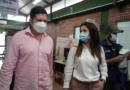Descongestionarán centros de reclusión transitorio de la ciudad con el traslado 80 internos