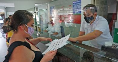 La oficina de impuestos de Villavicencio tendrá atención al público este sábado