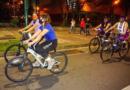 Montar bicicleta, el mejor ejercicio para prevenir el riesgo cardiovascular