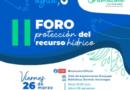 Corcumvi invita a los Villavicenses a sumar esfuerzos en favor del agua