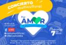 Artistas locales serán protagonistas del aniversario 181 de Villavicencio