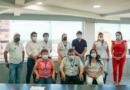 Comienza su trámite en el concejo proyecto que garantiza honorarios a ediles de Villavicencio