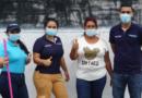 Se crea comité de cultura para promover nuevas ciudadanías en Villavicencio