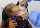 En Villavicencio se aplicarán refuerzos de vacunas contra sarampión, rubeola y triple viral