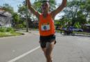 El programa 'talentos Colombia' entregará incentivos a 95 deportistas de Villavicencio