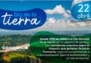 Aseo comunitario y reforestación, entre las múltiples actividades de hoy en el día de la tierra