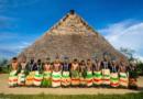 Resguardo maguare celebrará su festival YUAK+ NAJEMA