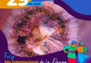 Villavicencio celebrará virtualmente el día de la danza