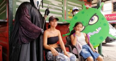 Registros de covid-19 en Villavicencio en menores de 15 años: 1.742 contagiados y 34 han sido hospitalizados