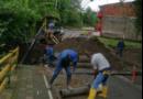 Se normaliza la prestación del servicio de agua en la línea centro de Villavicencio