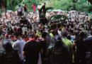 Por responsabilidad, asistentes a las marchas deben realizarse prueba de Covid-19