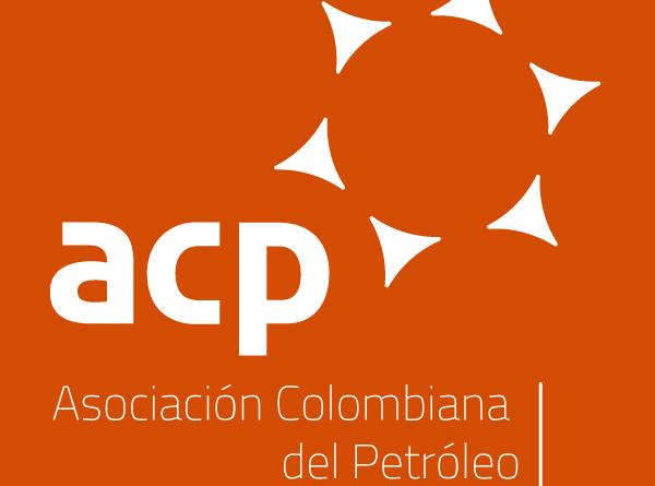 Desabastecimiento de combustibles pone en riesgo actividades esenciales y empeora situación económica del país: ACP