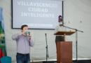 En el foro 'cero emisiones' se detallará cómo Villavicencio se orientará hacia el transporte ecoamigable