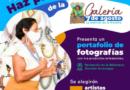 Corcumvi invita a los artesanos de Villavicencio a exhibir sus obras en la galería 7 de agosto