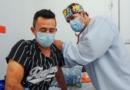 Centros de salud de la ESE municipal recibirán de hospitales y clínicas a pacientes que no requieran especialidad